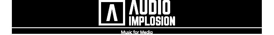 Música original y SFX para proyectos audiovisuales